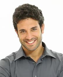 Francisco Saez